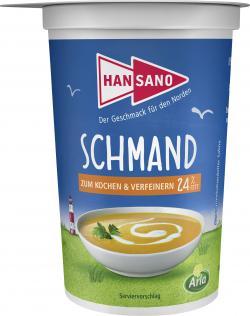 Hansano Schmand