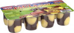 Dr. Oetker Paula Minis Schokolade mit Vanille