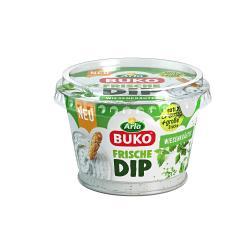 Buko Dip Wiesenkräuter