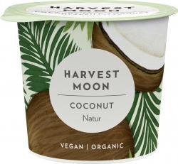 Harvest Moon Coconut Natur Joghurtalternative