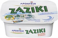 Apostels Zaziki besonders mild (200 g) - 4000832220009