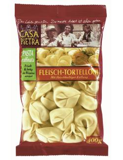 Casa Pietra Fleisch Tortelloni