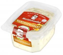 Popp Meistersalat Kartoffelsalat