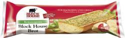 Block House Brot Kräuterpesto (254 g) - 4009286154113