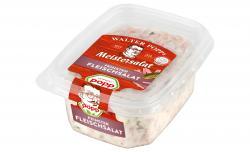 Popp Meistersalat Feinster Fleischsalat