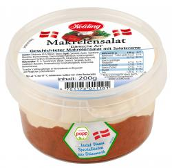 Kolding Makrelensalat