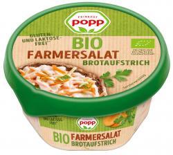 Popp Bio-Farmersalat