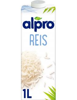 Alpro Reis Drink original
