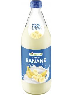 Münsterland Classico Banane