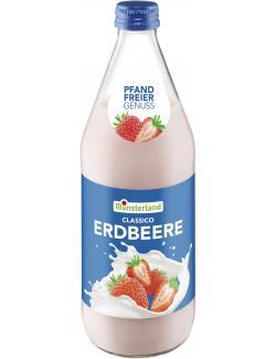Münsterland Classico Erdbeere