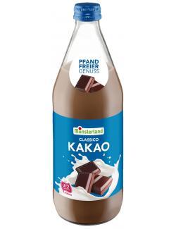 Münsterland Classico Kakao-Drink