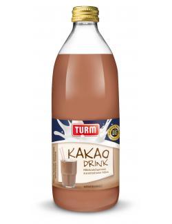 Turm Kakao Drink