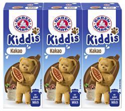 Bärenmarke Kiddis Kakao