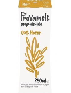 Provamel organic-bio Hafer Drink