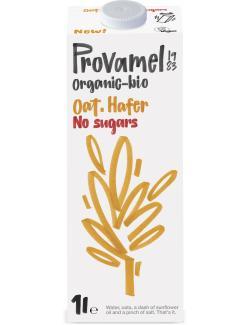 Provamel organic-bio Haferdrink ohne Zucker
