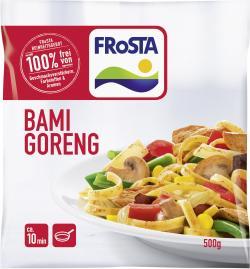 Frosta Bami Goreng