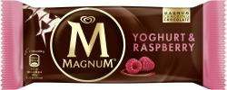Magnum Yoghurt Fresh (110 ml) - 8000920571408