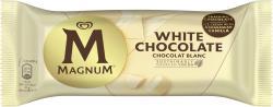 Magnum White (120 ml) - 40561905