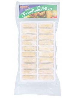 Diamond Mini- Frühlingsrolle mit Gemüse (300 g) - 4316734016962
