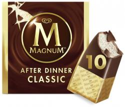 Magnum After Dinner Eis