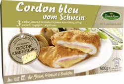 Fleisch-Krone Cordon Bleu