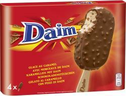 Daim Stieleis (4 x 110 ml) - 4007993016908