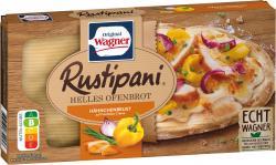 Original Wagner Rustipani Hähnchenbrust