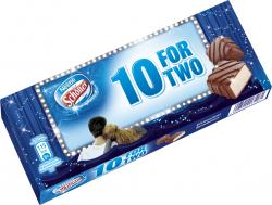 Nestlé Schöller 10 For Two (100 ml) - 4008210135181