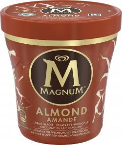 Magnum Almond (440 ml) - 8714100289983