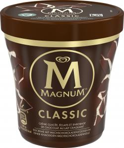 Magnum Classic (440 ml) - 8714100289969