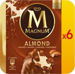 Magnum Mandel