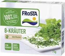 Frosta 8-Kräuter