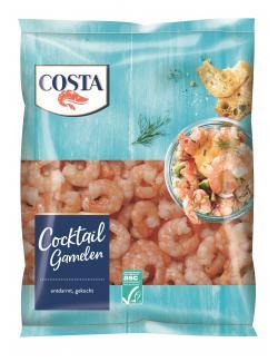Costa ASC Cocktailgarnelen
