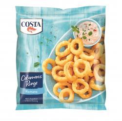 Costa Calamaris Ringe Romana