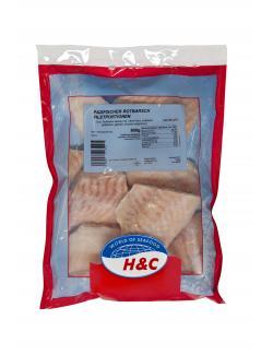 H&C Rotbarschfilet Pazifik