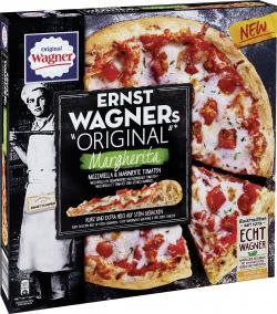 Original Wagner Ernst Wagners Original Margherita