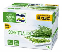 Frosta Schnittlauch