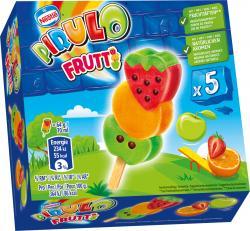 Nestlé Schöller Pirulo Frutti
