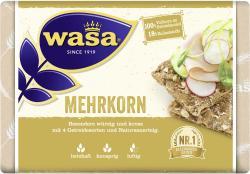 Wasa Mehrkorn (275 g) - 7300400117913