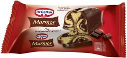 Dr. Oetker Marmorkuchen