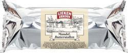 Lieken Urkorn Butter-Stollen mit Mandeln