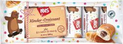 Ibis Kinder Croissant Nuss Nougat Creme