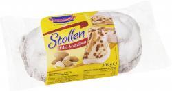 Kuchenmeister Stollen Edel-Marzipan