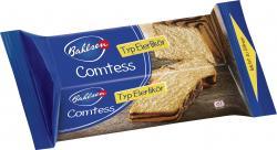 Bahlsen Comtess Eierlikör (350 g) - 4017100450112