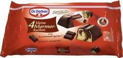 Dr. Oetker Kleine Marmorkuchen
