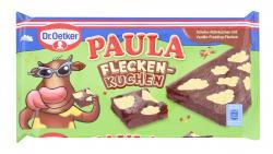 Dr. Oetker Paula Fleckenkuchen (300 g) - 4000521014797