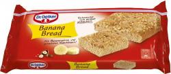 Dr. Oetker fertiges Banana Bread
