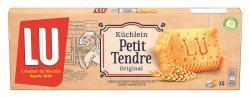 Lu Küchlein Petit Tendre Original