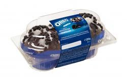 Oreo Muffin 2er Blister