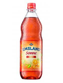 Emsland Sonne Brause (1 l) - 4001217004122